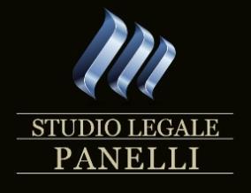 www.studiopanelli.it