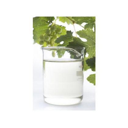 Fabricación de zumos