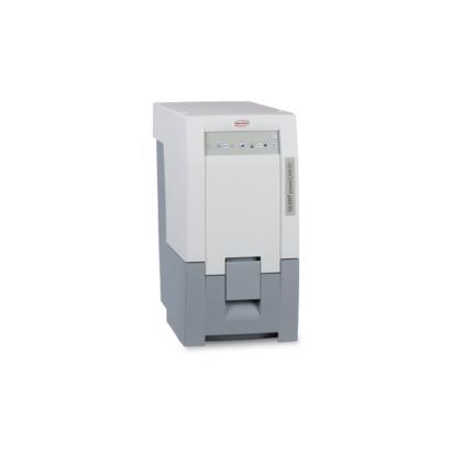 Die Renfert SILENT powerCAM EC ist eine leistungsstarke Absaugung mit EC-Motor (bürstenlos) für stark ausgelastete CAM-Einheiten in Ihrem Dentallabor