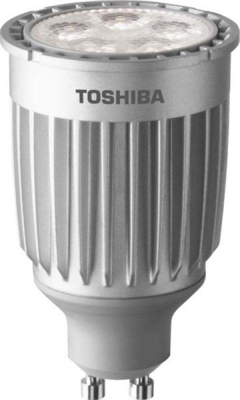 TOSHIBA 9 WATT DIMMABLE