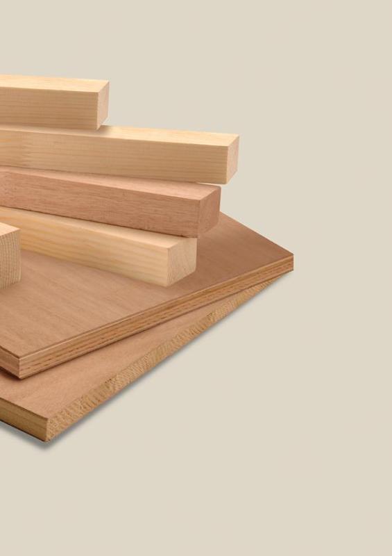 Blockboard