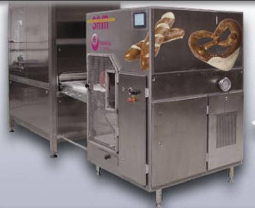 Bäckereimaschinen