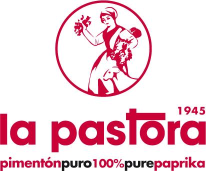 Fábrica de pimentón gourmet en Murcia. Fabricamos sólo pimentón 100% puro, variedades dulce, ahumado y picante. *****  Factory of gourmet paprika powder in Spain. We only manufacture 100% pure paprika