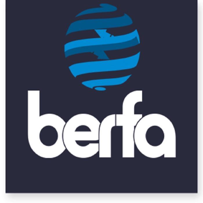 Berfa Group is ne of the Biggest Felt Manufacturer all over the world.