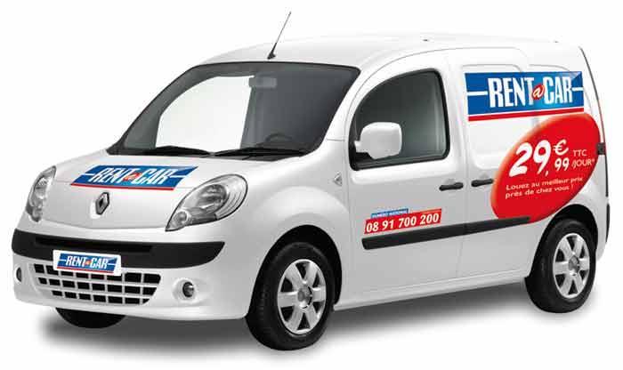 Rent a Car HB2N  ISSY LES MOULINEAUX : location de véhicules utilitaires, location de camion, location de camionnette, location fourgon, location utilitaires,  utilitaires. Tel 01 41 90 03 02