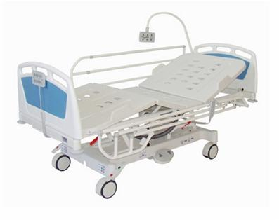 Seeking wholesalers and retailers for our Hospital beds and hospital furniture
