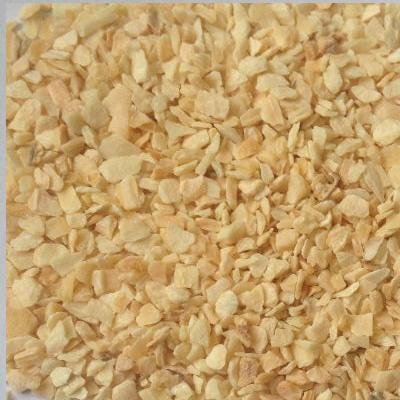 dehydrated vegetables supplier