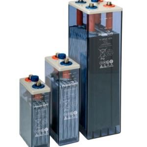 We specialize in all kind of batteries, solar and stationary are one of our biggest markets.