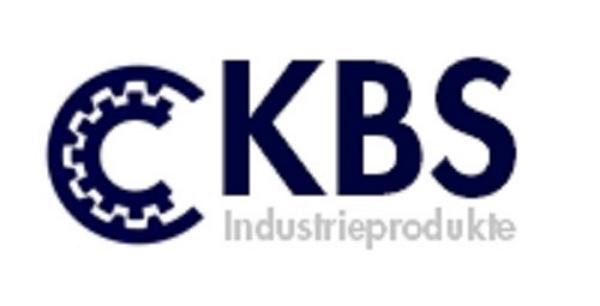 KBS-Industrieprodukte