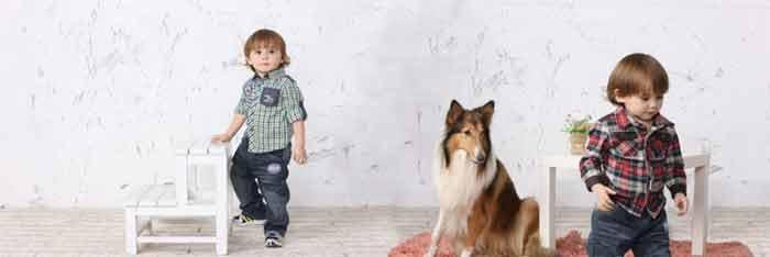 UNIMODES : CREATEUR DE VETEMENTS ENFANTS  ET FOURNISSEUR DE VETEMENTS ENFANTS, VENTE EN GROS DE VETEMENTS ENFANTS, FABRICANT DE VETEMENTS ENFANTS ET VETEMENTS BEBES, SPECIALISTE VETEMENTS ENFANTS.