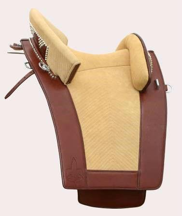 REF: 0042