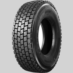 Qingdao Esther Tyre Co., Ltd is a professional supplier of PCR, UHP, Winter tires as well as TBR, OTR, Agricultural and Industrial heavy tires etc