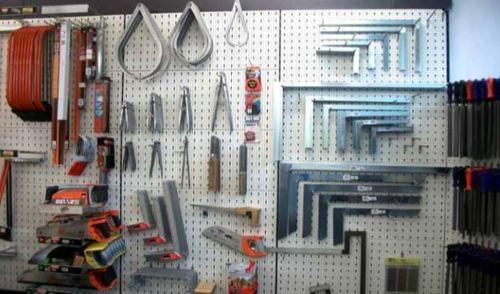 Allgemeines Werkzeug