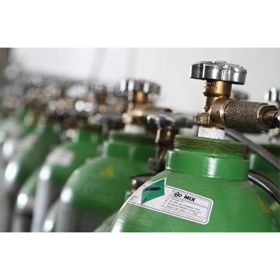 IBO INDUSTRIA BRESCIANA OSSIGENO Gas tecnici industriali