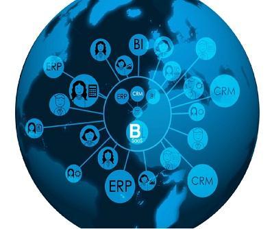 BL2016 a été pensé pour s'intégrer facilement dans votre écosystème.