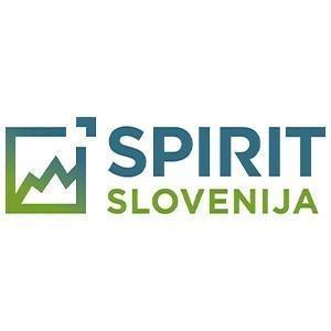 Spirit Slo