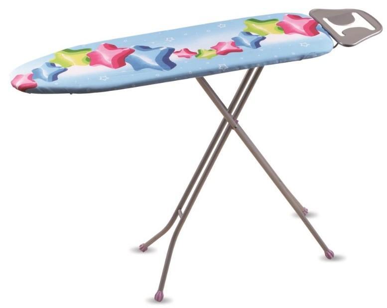 Casaline Ironing Board Promo