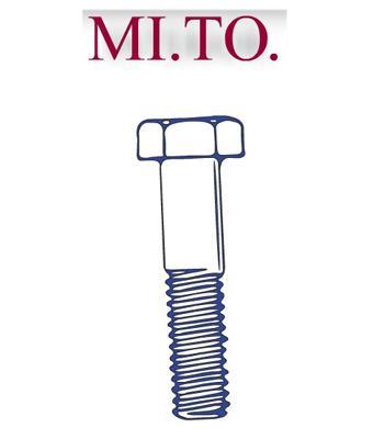 MI.TO. Produzione e commercio minuterie