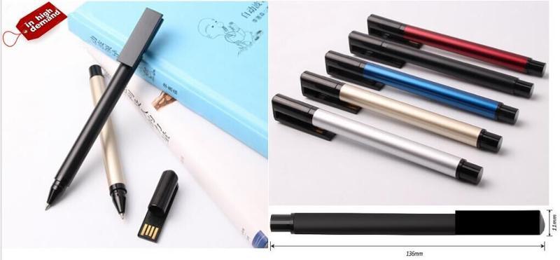 USB accessoires
