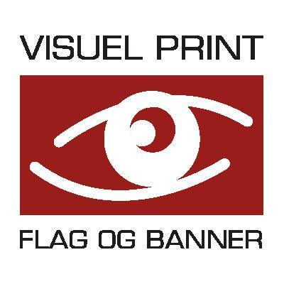Visuel Print logo