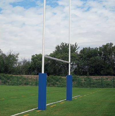 protezione rugby