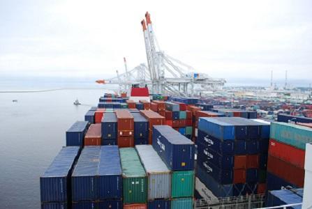 Notre activité principale est le transit des marchandises et le dédouanement des marchandises.