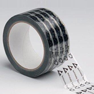 Anti Static Tape