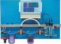 Etatron D.S. produce pompe dosatrici e strumenti per il trattamento delle acque.