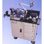 Werkzeug Tischschleifmaschine PM-400S