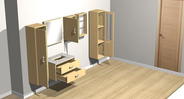 Diseñado con Polyboard
