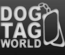 Dog tag World®