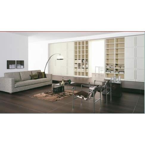 Divani e mobili per il soggiorno; Salotti Mobili per il soggiorno