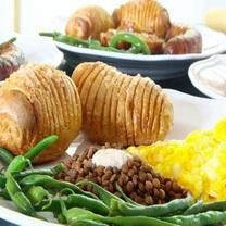 Consideriamo il cibo come medicina principale per il nostro corpo quindi gli ingredienti di ogni pasto sono scelti con cura per migliorare la nostra salute.