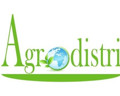 AGRODISTRI boutique agricole à prix discount. Un groupement de partenaires pour vous faire bénéficier de tarif les plus bas.