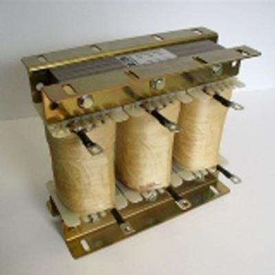 Sono impiegate nel settore elettronico, in particolare nei circuiti che alimentano sistemi di conversione.
