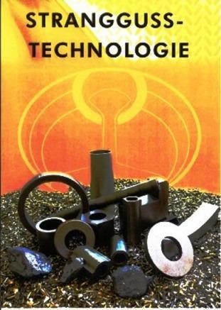 / Schwermetallgiesserei / Heavy Metal Foundry / GUSS von Kupferlegierungen (Bronze und Messing) mit Strangguss, Schalenguss und Formguss. Fertigung von Teilen aus Grauguss und Spharoguss