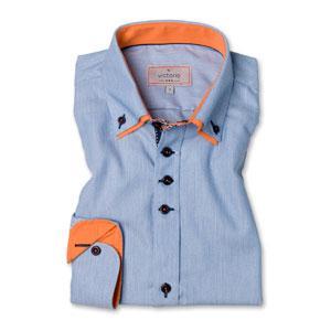 Koszula męska Victorio V076