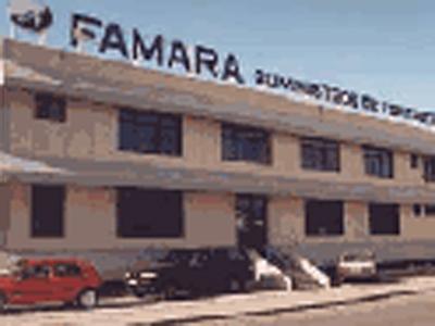 Fontanería: instalaciones