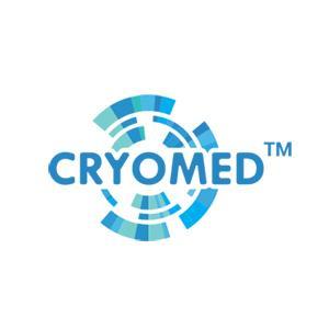 Cryomed s.r.o.