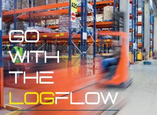 Go with the Logflow