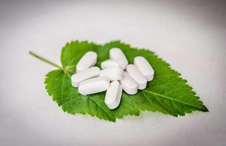 Spezielle Arzneimittel