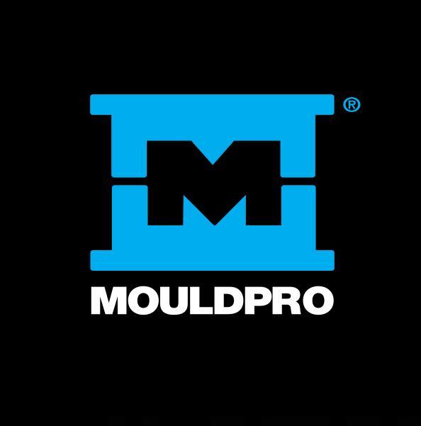 Mouldpro