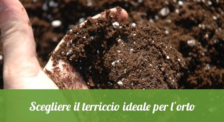 Stai pesando di concimare e seminare il tuo giardino? Hai bisogno di terreno vegetale? Contattaci per un preventivo gratuito e per calcolare le spese di spedizione