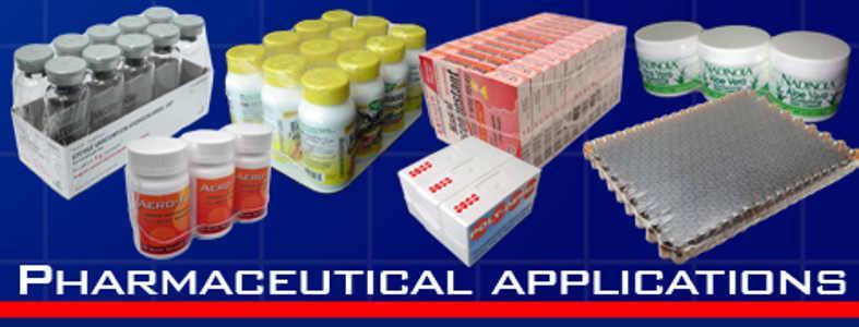 Pharmaceutical Industries