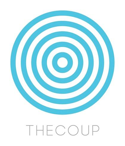 The Coup public relations