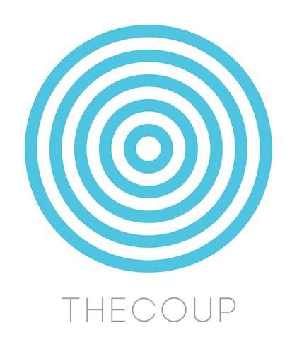 www.thecoup.de