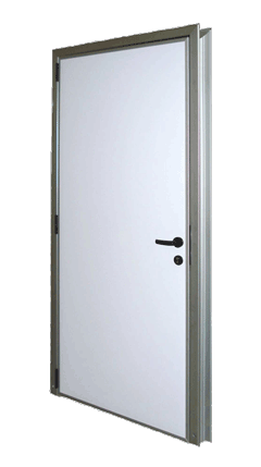 We design top quality products as: Cold rooms FAST-FIT, Doors for cold rooms, Flip-flap doors, Stainless steel shelves, Curtains for cold rooms, Non- slip floors, Cold rooms accessories