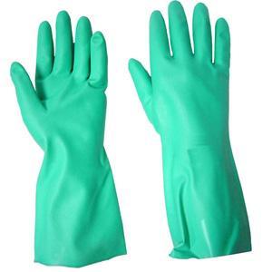 Mono-colore Caractéristiques physiques. Total adaptation à la forme de la main, doux à l'intérieur et antidérapant à l'extérieur. Flexible et résistant Intérieur : Coton ou Talc
