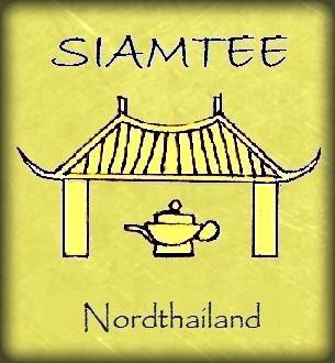 Logo von SiamTee / SiamTeas