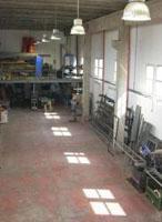 Ascensori installazione e manutenzione